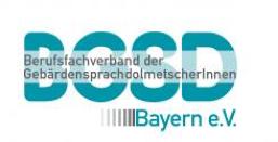 Logo: BGSD