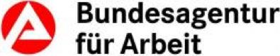 Logo: Bundesagentur für Arbeit