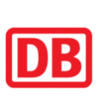 Logo DB Engineering & Consulting GmbH